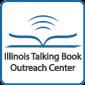 talking book center